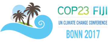 The reopening of the Bonn climate negotiations: what are the challenges for COP 23?