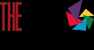The Bridge Tank Logo