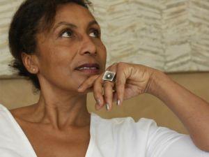 Conversation mondiale avec l'industrielle et designer sénégalaise Aïssa Dione