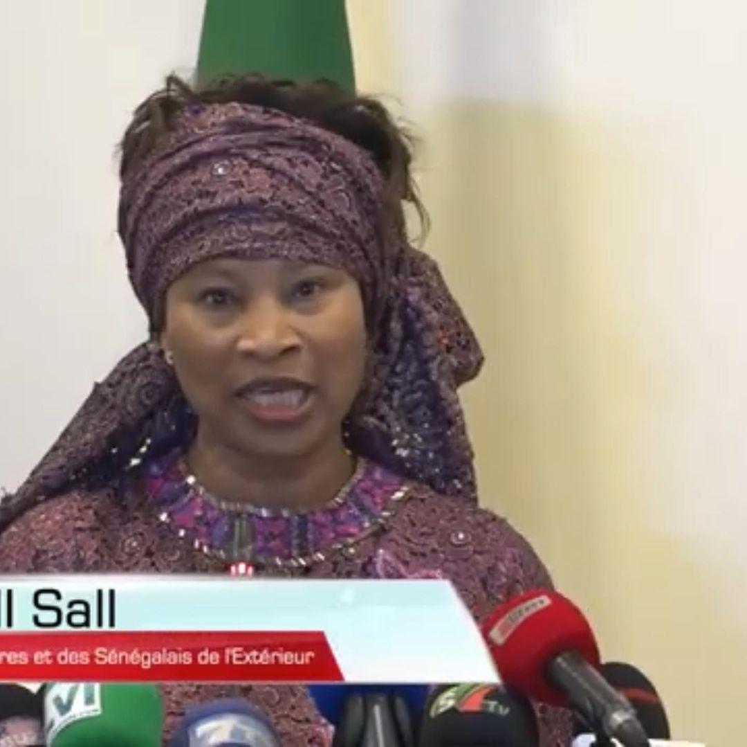 Sénégal : La crise politique qui secoue le pays