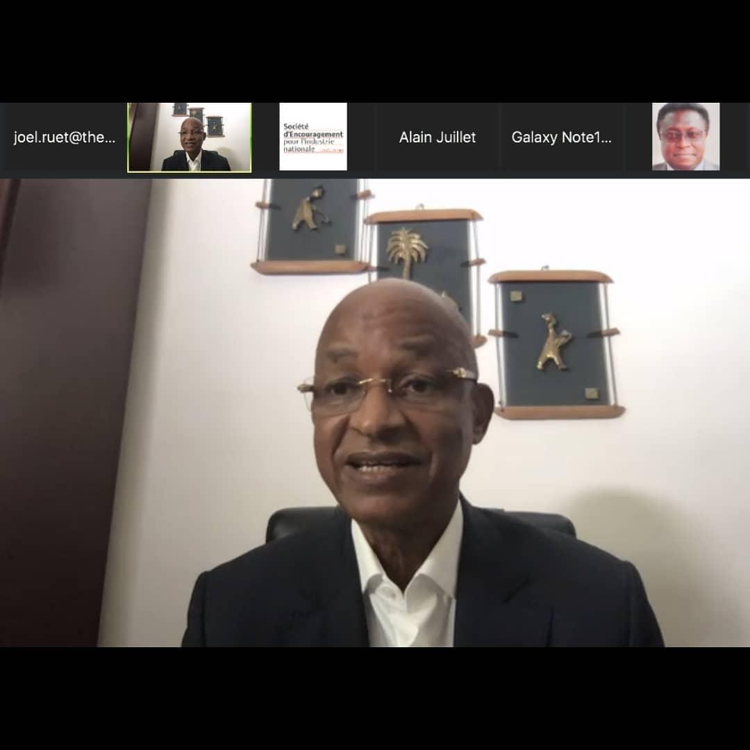 Démocraties, Gouvernances, Règles de droit en Afrique, quelles perspectives?