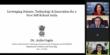 Enjeux et Options pour la transition économique et écologique en Inde
