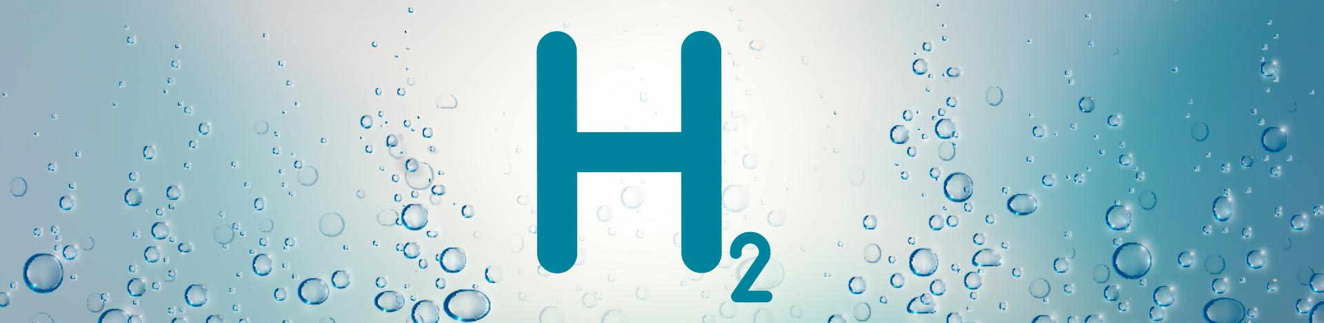 The making of Hydrogen – Definition and acceleration of a sector