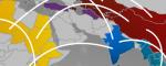Bouton Chine-Inde-Afrique